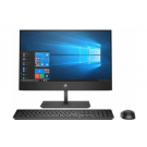 HP ProOne 600 G4 21.5 inch FHD Non-Touch All-in-One Business PC